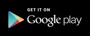 google_play_siyah